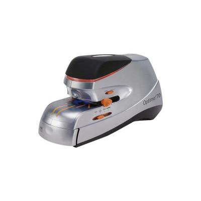 Grapadora eléctrica óptima 70 2102355