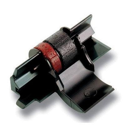 Rodillo de tinta para calculadoras IR40T GR745