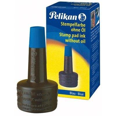 Tinta para tampón de sellar Pelikan 351213