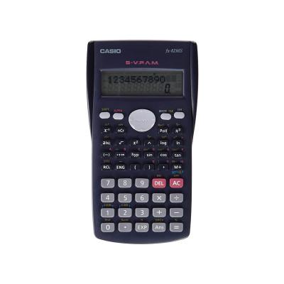Calculadora científica Casio FX82MS FX82 MS