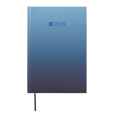 Agenda día página Finocam Porto Y10 14x20,4cm 623533018