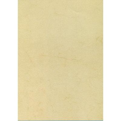 Papel pergamino Apli 11959