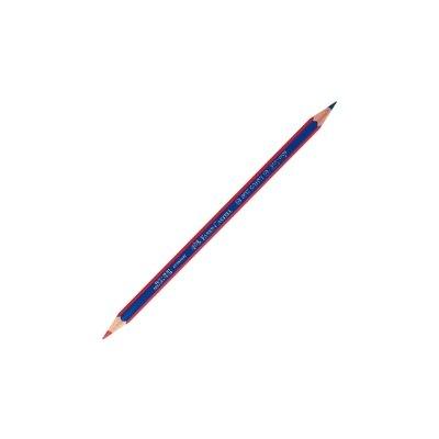 Lápiz bicolor Faber-Castell 116000