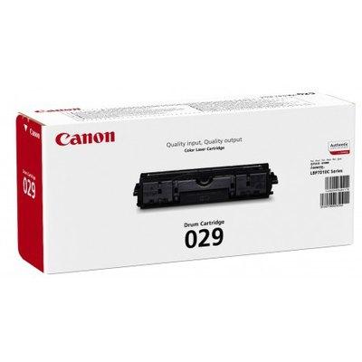 Tambor Canon 4371B002 Negro 7000 páginas 4371B002