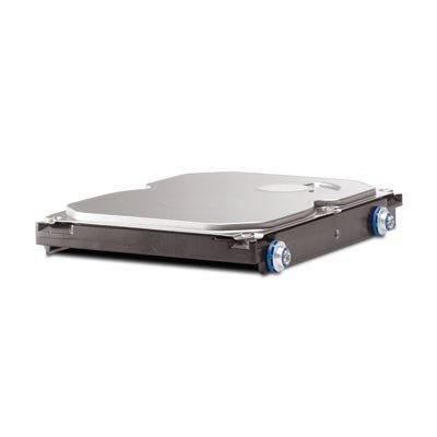 Disco Duro HP de 1 TB SATA  QK555AA