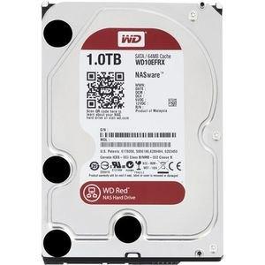 Disco duro interno de 1 TB Western Digital