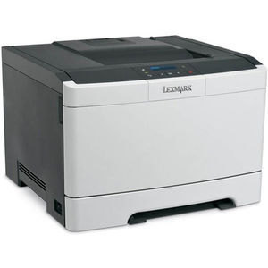 Impresora láser color Lexmark CS310N 28C0020