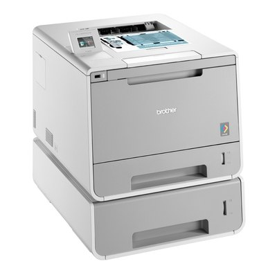 Impresora láser color Brother HL-L9200CDWT HLL9200CDW