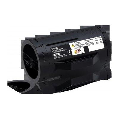 Tóner Epson AL-M300 / AL-MX300 Negro 10000 páginas C13S050689