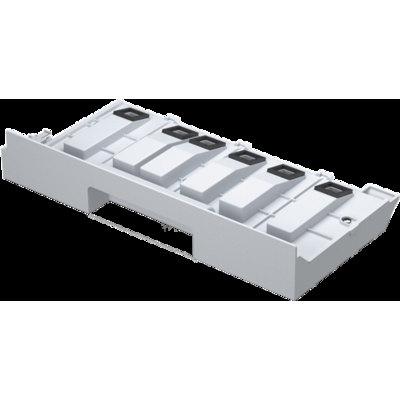 Kit Mantenimiento Epson C13T619100