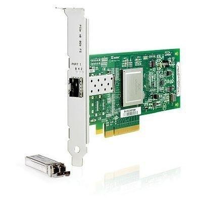 Disco Duro HP 81Q PCIe AK344A