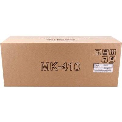 Kit Mantenimiento Kyocera MK-410 2C982010