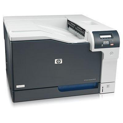 Impresora Láser Color HP CP5225dn