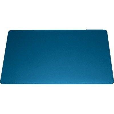 Vade de sobremesa antideslizante Durable 65x52 cm Azul