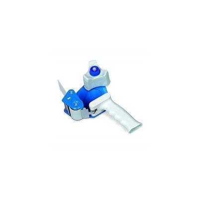 Portarrollos para cinta de embalaje Forpus FO60204