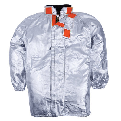Chaquetón Approach AM14SIR4XL