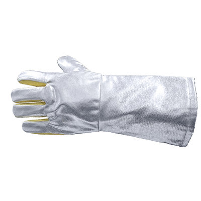 Guantes Proximity/Approach AM24SIR