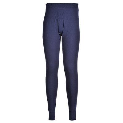 Pantalones térmicos B121BKRL