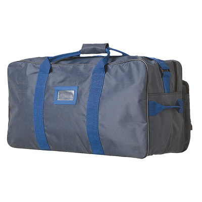 Bolsa de viaje B903NAR