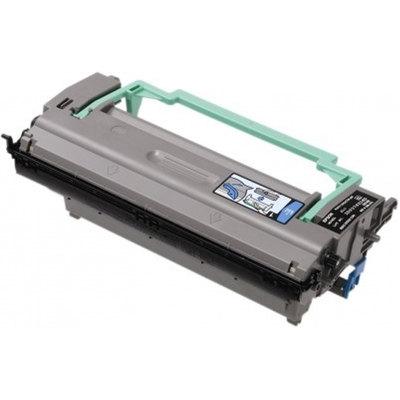 Unidad fotoconductora Epson EPL-6200 C13S051099