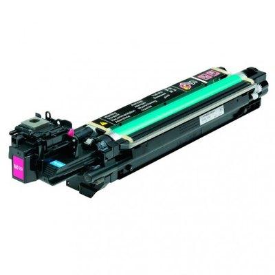 Unidad fotoconductora Epson C3900N / CX37 Magenta  C13S051202