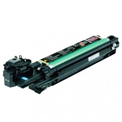 Tambor Epson Aculaser C3900N / CX37 Negro  30000 páginas C13S051204