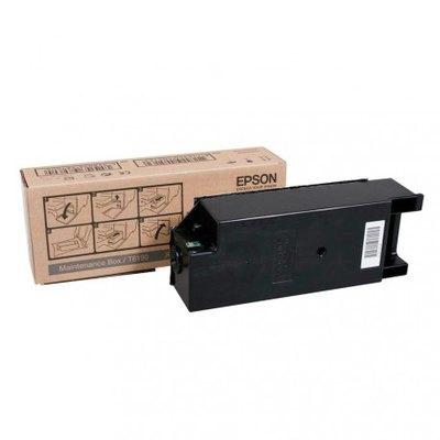 Caja de mantenimiento Epson T6190 C13T619000