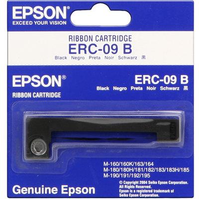 Cinta Epson ERC-09 Negro C43S015354