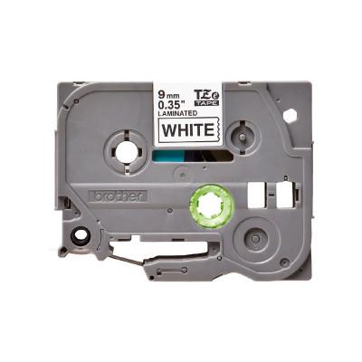 Cinta rotuladora electrónica Brother TZ  TZE-221