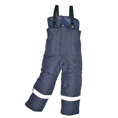 Pantalones ColdStore CS11NARL