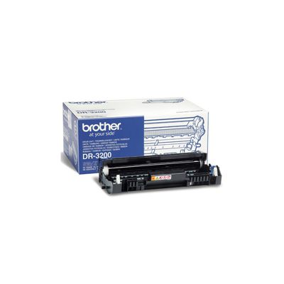 Tambor Brother DR-3200 25000 páginas DR3200