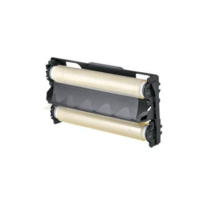 Bobina para plastificadora Leitz CS-9 30 metros 18649