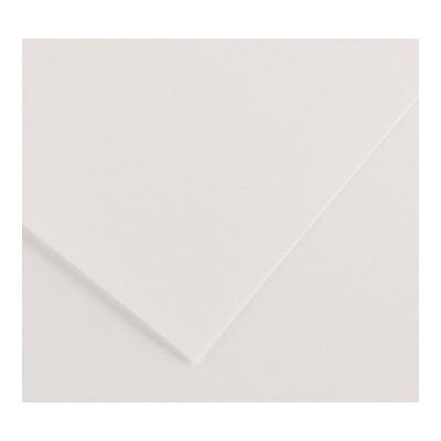 Cartulina de color 50x65cm Iris Canson 200040246