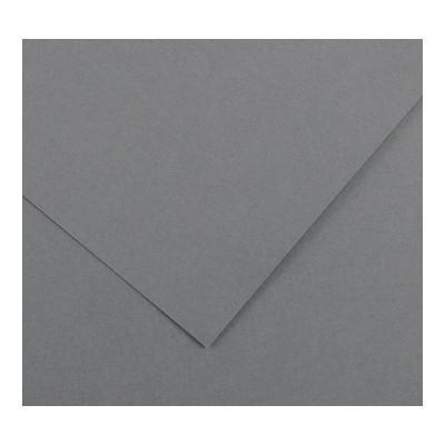 Cartulina de color 50x65cm Iris Canson 200040244