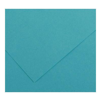 Cartulina de color A3 Iris Canson 200040204