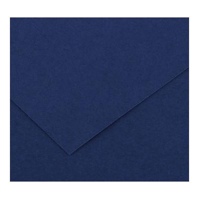 Cartulina de color A3 Iris Canson 200040203