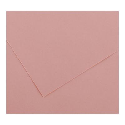 Cartulina de color A3 Iris Canson 200040189