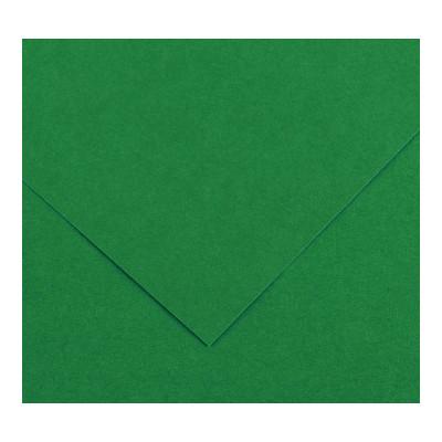 Cartulina de color A3 Iris Canson 200040209