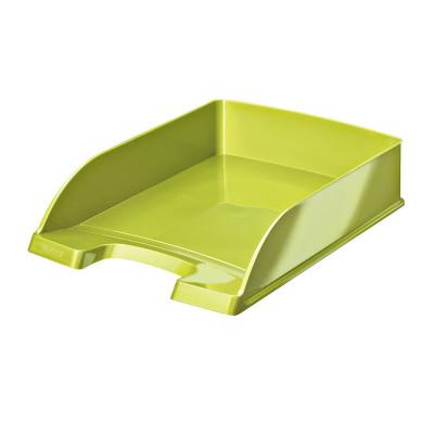 Bandeja de sobremesa colores metalizados de Leitz Wow 52263064