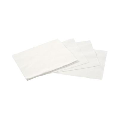 Recambio hojas borrador pizarra blanca Faibo 15RC