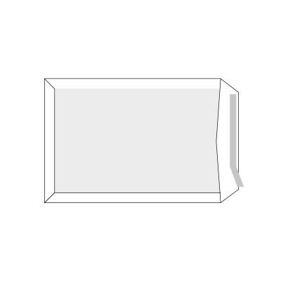 Bolsas autoadhesivas con dorso de cartón Cartosam CARTOSAM 229