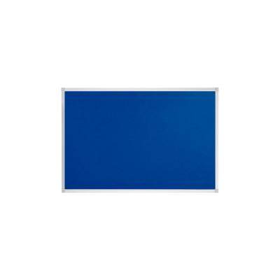 Tablero de corcho tapizado A Series PT330203