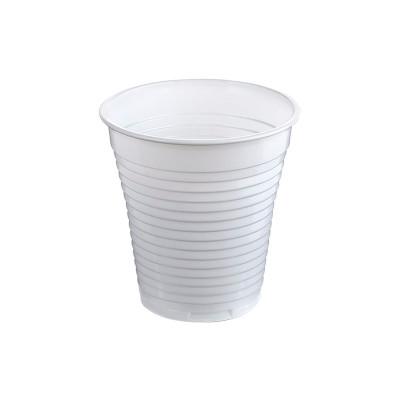 Vaso de plástico 02439