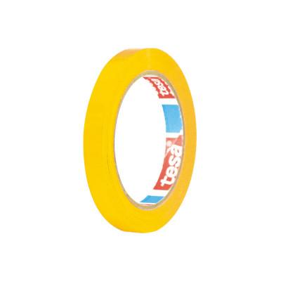 Cinta adhesiva de PVC colores Tesa 04204-00041-00