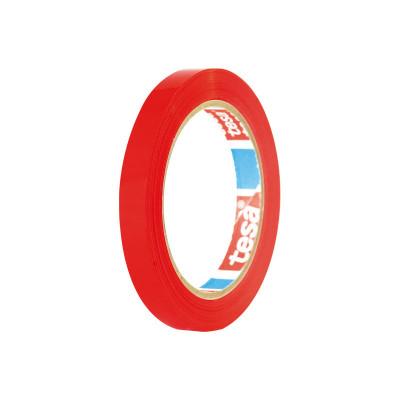 Cinta adhesiva de PVC colores Tesa 04204-00050-00