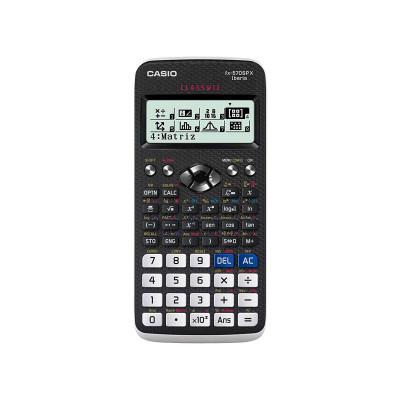 Calculadora científica Casio FX-570SPX FX-570SPX
