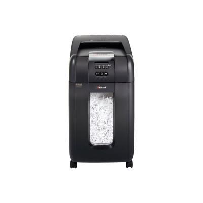 Destructora de documentos automática Rexel Auto+ 300X 2103250EU