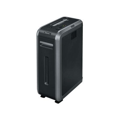 Destructora de documentos oficina Fellowes SB-125CI 4612001