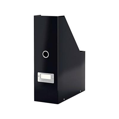 Revistero de archivo Box Snap & Store 60470095