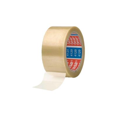 Cinta de embalaje PVC Tesa 041200000800